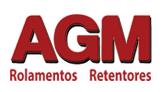 AGM ROLAMENTOS