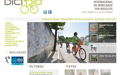 BiciRio