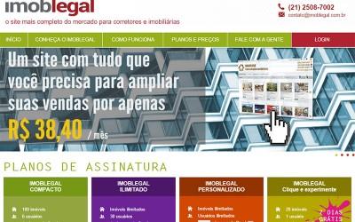 Imoblegal