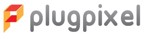 plugpixel design :: web